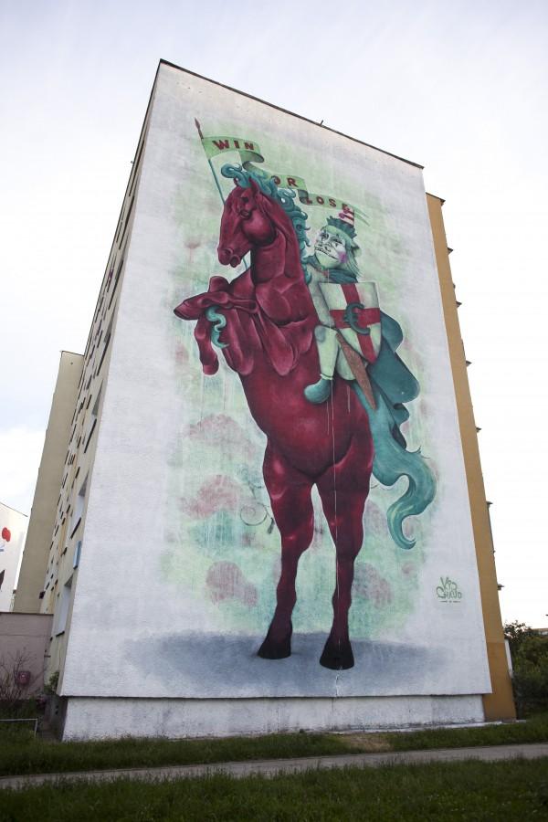 Fot. Łukasz Głowala