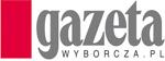 Gazeta_Wyborcza_100 kopia