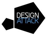 designattack_300_RGB-www