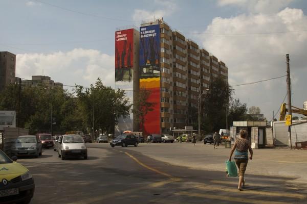 bukareszt1