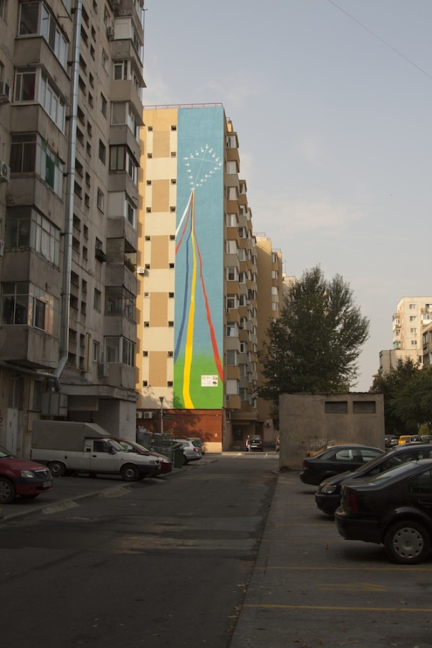 GSM_Bukareszt2015_mural