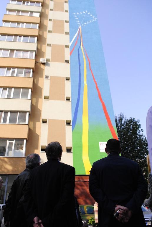 GSM_Bukareszt2015_mural2