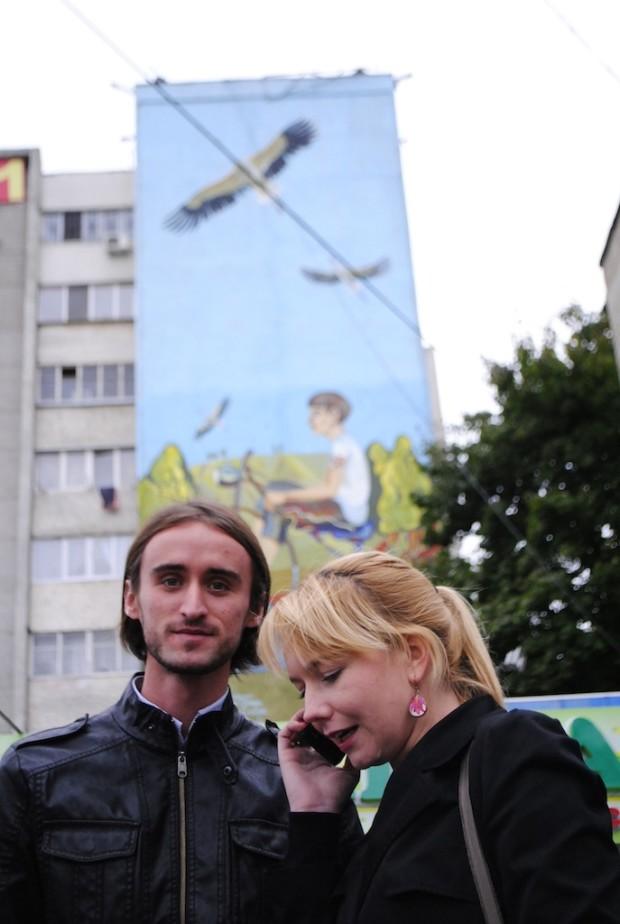 GSM_Kiszyniow2015_RaduDumbrava1