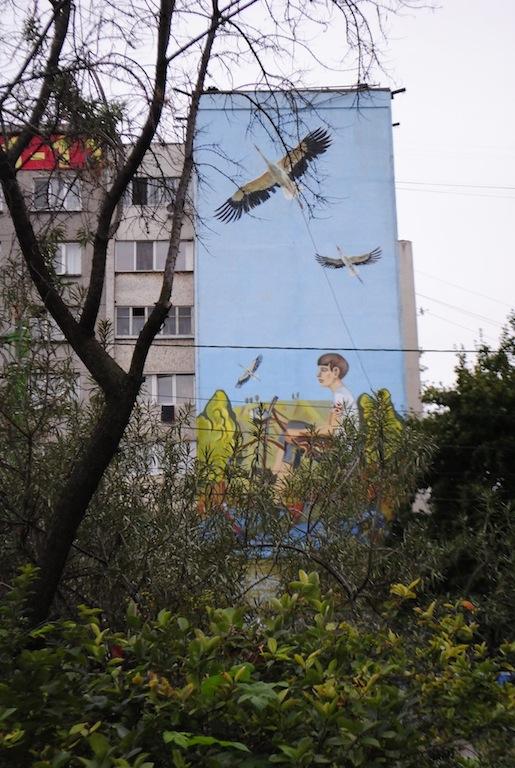 GSM_Kiszyniow2015_mural2