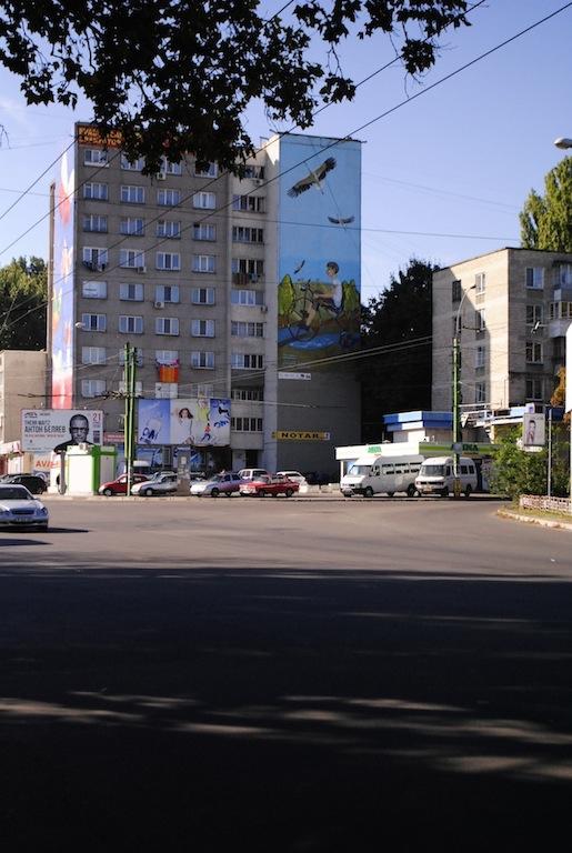 GSM_Kiszyniow2015_mural3