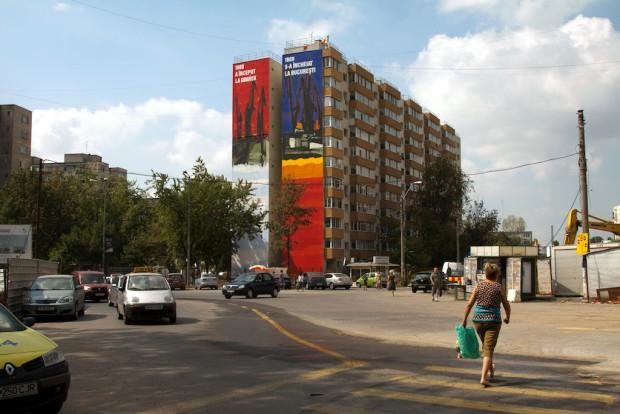 bukareszt2